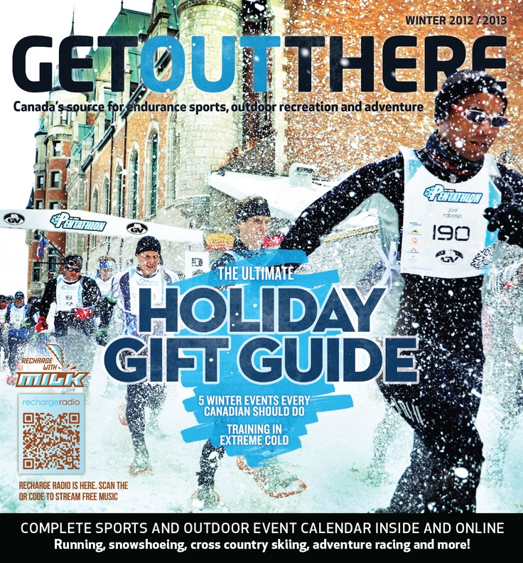 Nov/Dec 2012 issue (East Edition - Ontario, Quebec and Atlantic Canada) - http://content.yudu.com/Library/A1zl2a/East2012Winter/resources/index.htm?referrerUrl=http://free.yudu.com/item/details/639630/East-2012-Winter