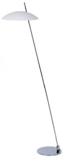 LUCIDE lampa podłogowa YANI 31756/02/31