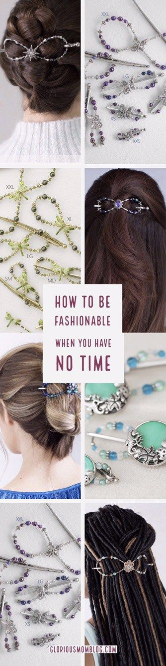 How to be fashionable when you have no time: fashion tips and styling tips for busy moms featuring Lilla Rose! Enter the giveaway at gloriousmomblog.com.