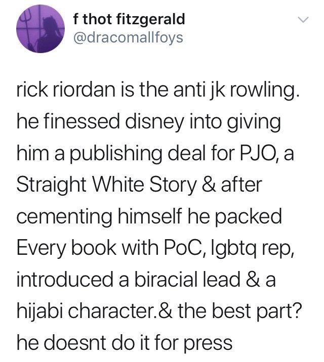 YES RICK