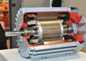 Large Electric Motors Buying Guide