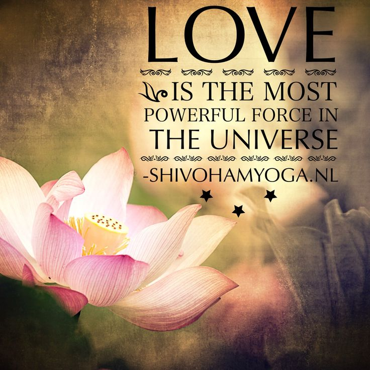 Love Each Other When Two Souls: 1385 Best Faith, Hope & Love Images On Pinterest