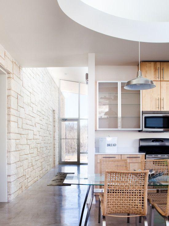 Concrete Floors Design- polished concrete floors