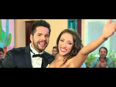 Giorgos Tsalikis - Xaidemeno / Giorgos Tsalikis - Mexri to Ximeroma - YouTube