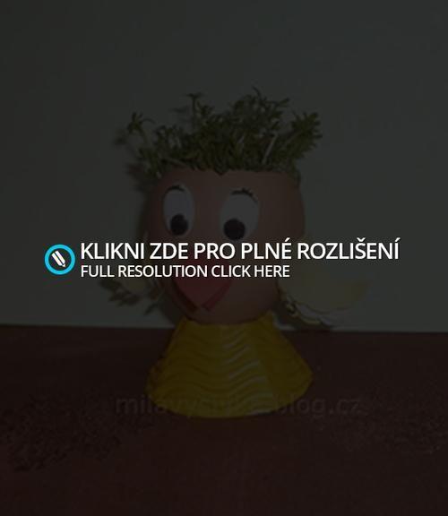 Velikonoce « Galerie | Milavysivka