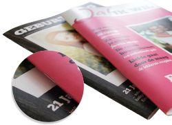 Product-uitvoeringen-tijdschrift-mat-nietjes