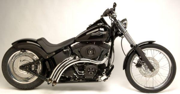 Harley Davidson - Buell - EBR ;) on Pinterest | Street Bob ... #harleydavidsonsoftailstandard