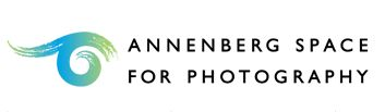 The Annenberg Space for Photography is a cultural destination dedicated to exhibiting both digital and print photography in an intimate environment. The space features state-of-the-art, high-definition digital technology as well as traditional prints by some of the world's most renowned photographers and a selection of emerging photographic talents as well.
