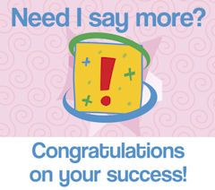 Amazing February Success Stories in the best business ever. Changing peoples lives with Financial Freedom but more important changing  lives with Personal Empowerment products. February Results Lee anne $126k (USD) profit  Paul and Alison (USD) $72K profit  Adam $41K (USD) profit Learn more at http://www.besteverhomebusiness.com/
