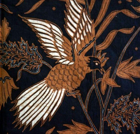 ,baju batik mahal,motif kain batik modern,kain batik murah di solo,kain batik cap,model batik madura,www kain batik com,pusat batik di jakarta,kain batik primisima,supplier batik modern,batik tulis solo online,supplier batik,kain baju batik,jual kain batik modern,batik tulis online shop,trend batik,motif kain batik solo,belanja kain online,grosir kain online,beli kain online,beli bahan kain online,
