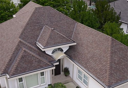 Malarkey Roofing Shingles Heather Roofing Reviews