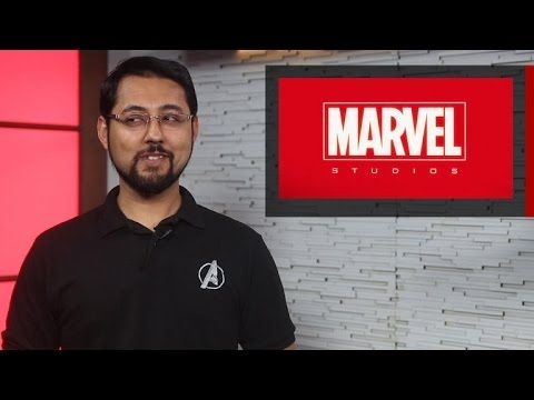 CNET Top 5 - Top 5 movies Marvel wants you to forget