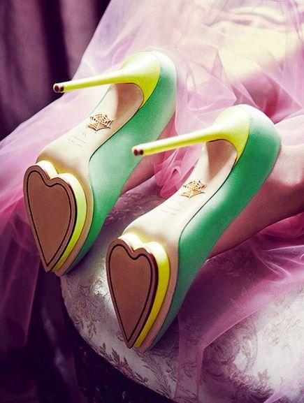 RDuJour.com-Be My Valentine by Charlotte Olympia-01-Debonaire Heels by Charlotte Olympia