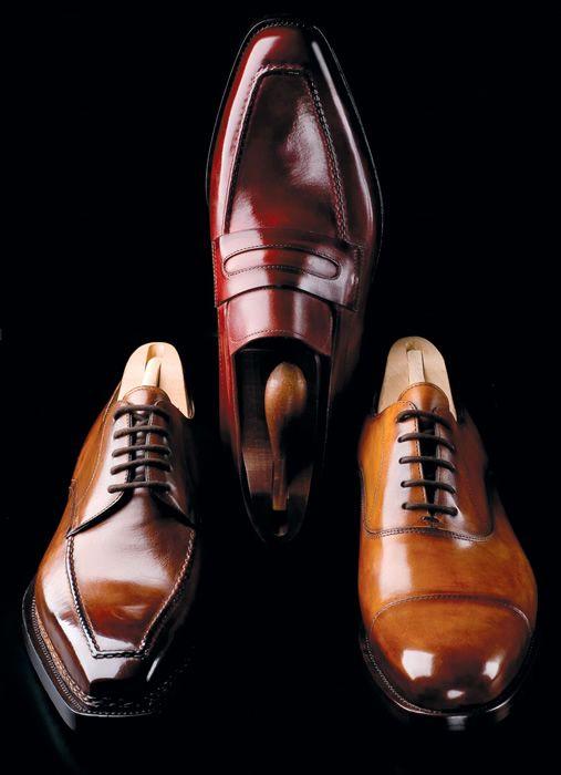 Buy Paolo Scafora Shoes Online