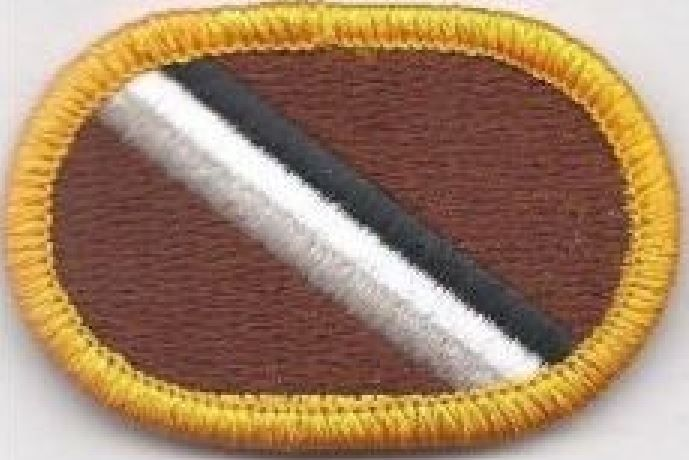 SPECIAL FORCES WARRANT OFFICER INSTITUTE