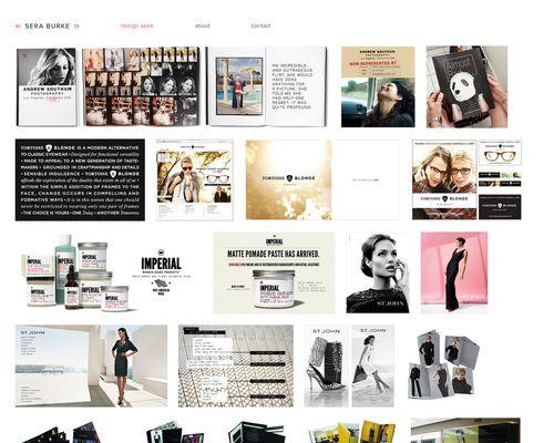 wexley website templates squarespace design seminar pinterest template and website. Black Bedroom Furniture Sets. Home Design Ideas
