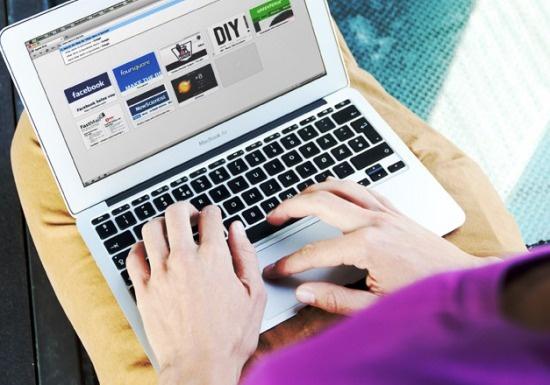 Facebook va-t-il proposer son propre navigateur Internet?