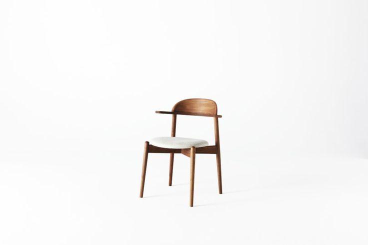 750 best furnitures images on pinterest. Black Bedroom Furniture Sets. Home Design Ideas
