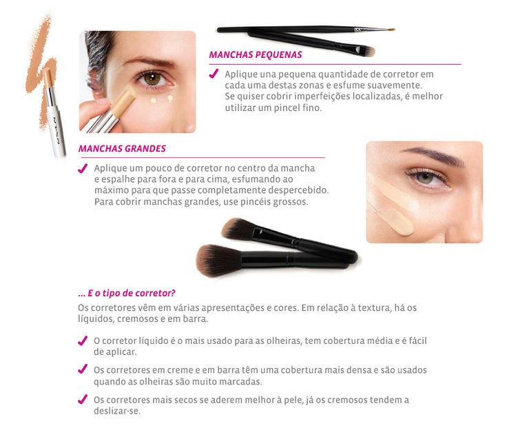 Como cobrir com maquiagem as zonas escuras de seu rosto. Esika oferece linha completa para maquiagem. Monte sua necessaire.  Atenção Maquiador/es! Cadastre-se e adquira produtos para maquiagem com desconto e aumente sua lucratividade revendendo para suas clientes. www.somosbelcorp.com.br/seja-um-consultor/?indicane=63375