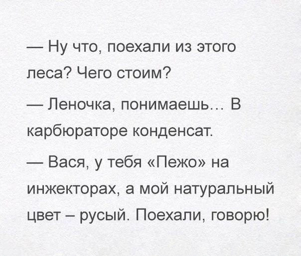 FVlqis7Np_c.jpg (604×514)