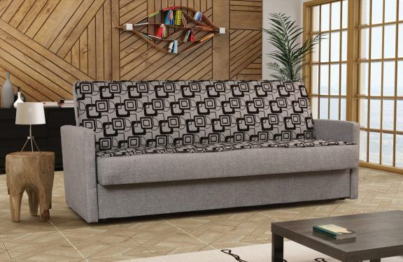 Maxim nyitható kanapé