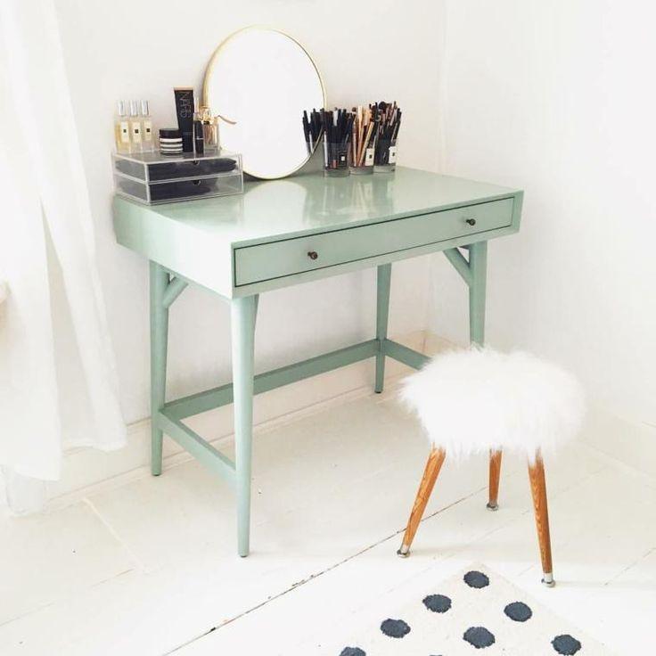 interior design haus 2018 makeup toaster f r ein. Black Bedroom Furniture Sets. Home Design Ideas