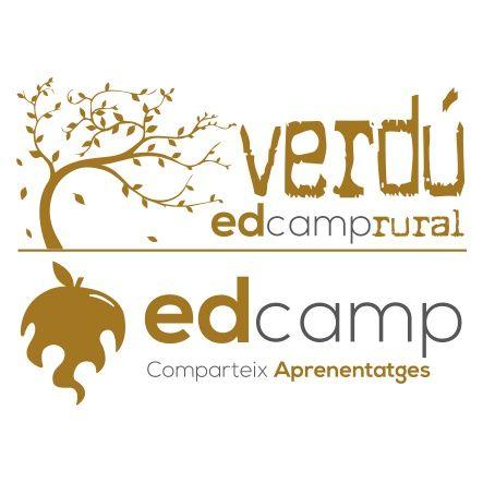Edcamp Rural (@edcampRural) - 20 May 2017