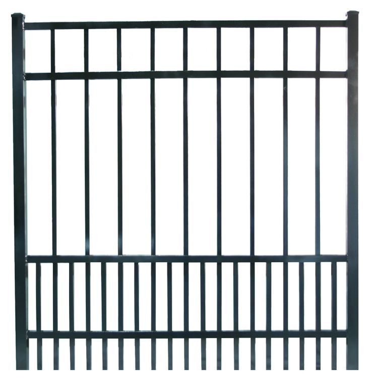 http://www.charlotte-fence-company.net/BlueFlag%20aluminum%20fence%20wholesale%20pricing_html_m3261de89.jpg