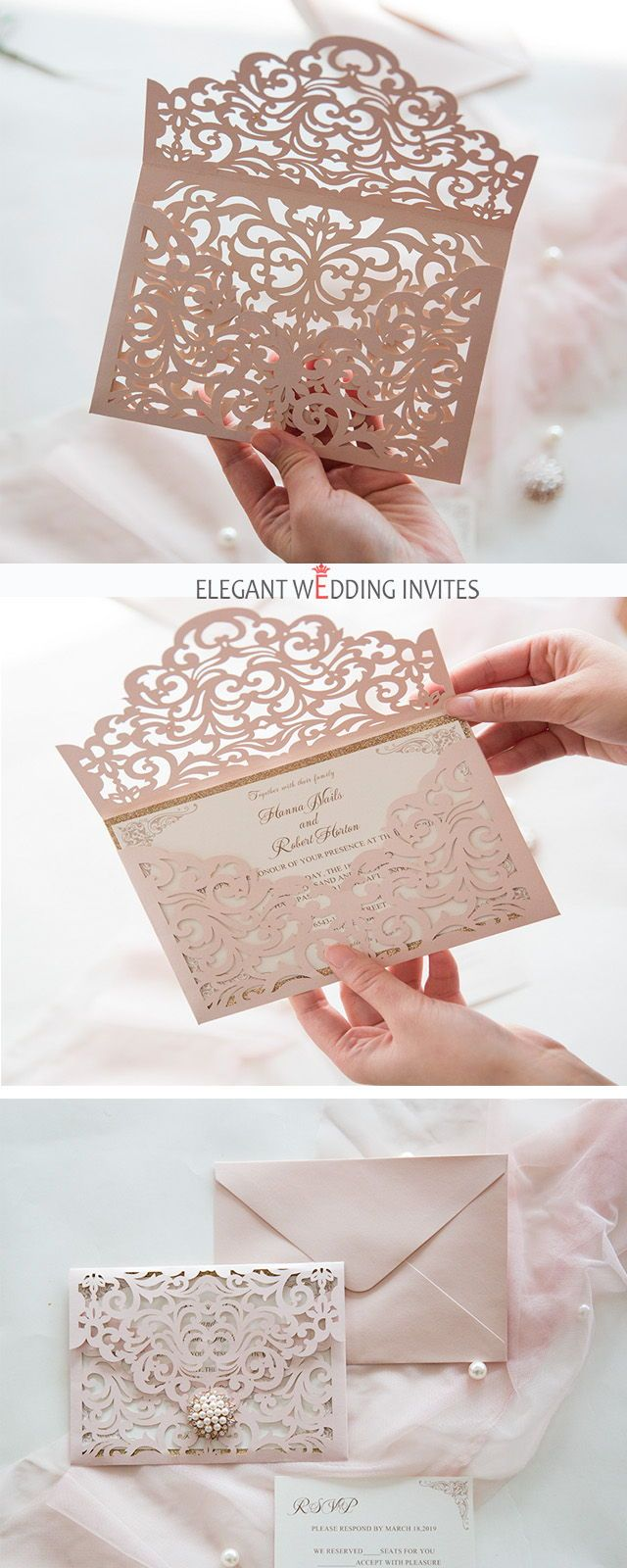 we cordially invite you to our wedding