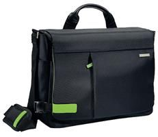 Omfattande sortiment-bra priser-snabba leveranser - Messenger Bag