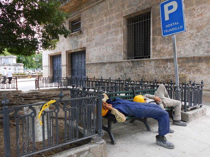 Hostal Tejadillo (Votar por esta obra en http://observarte.net)