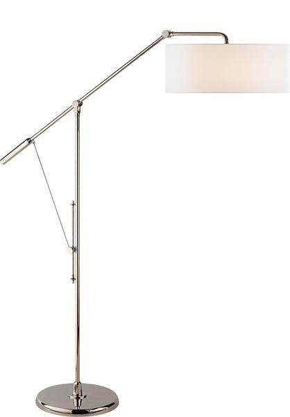 Lofthouse Floor Lamp