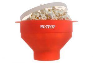 Top 10 Best Popcorn Makers in 2017 Reviews - 10BestProduct