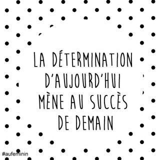 N'arrête pas quand tu souffres, arrête-toi quand tu as atteint ton objectif.