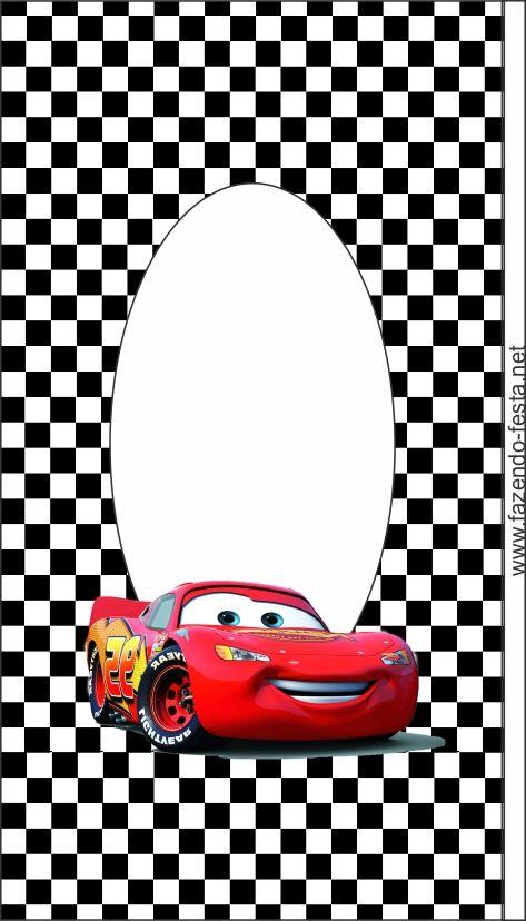 kit-fazendo-festa-tubete-carros-disney.jpg (473×828)