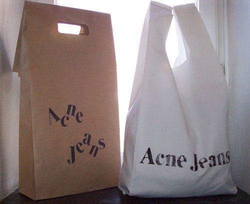 acne.