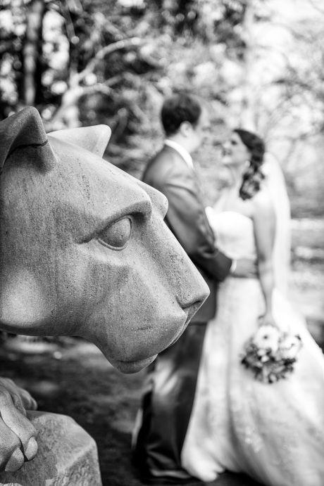 Penn State love <3 -By jan thiessen!