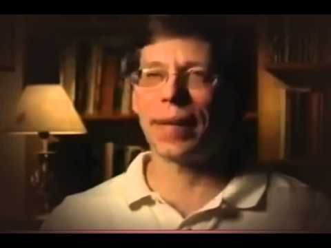 New ufo documentary 2015 The Official Bob Lazar Video Alien Technology Revealed - YouTube
