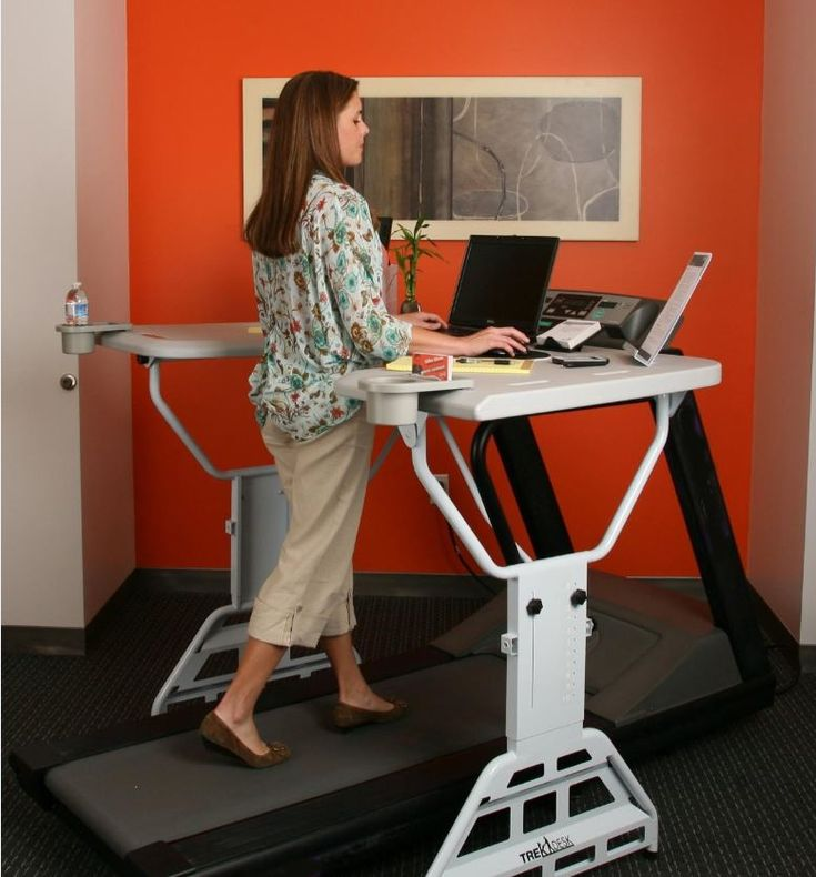 Treadmill Belt Cleaning Solution: 10 Best Janitor's Utility Closet Images On Pinterest
