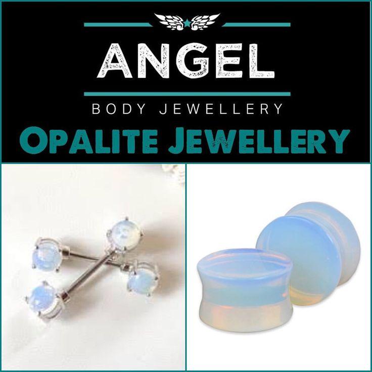 2 Likes, 0 Comments - Angel Body Jewellery (@angelbodyjewellery) on Instagram