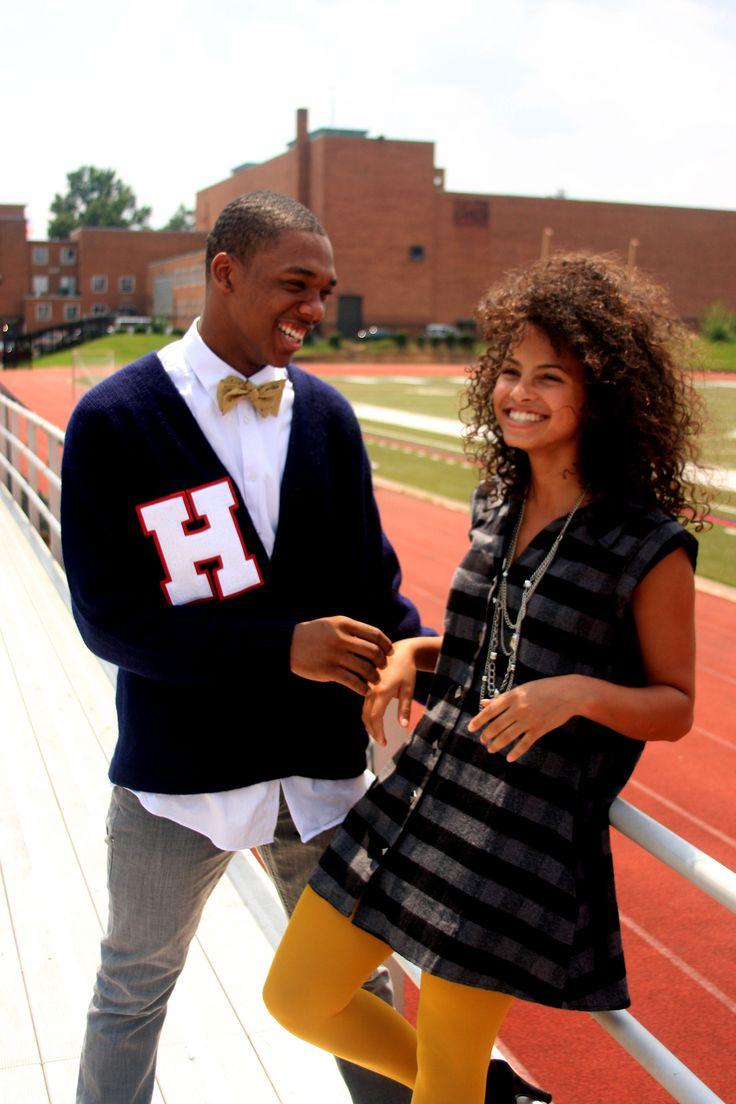 Howard University students   Curls!!   Pinterest