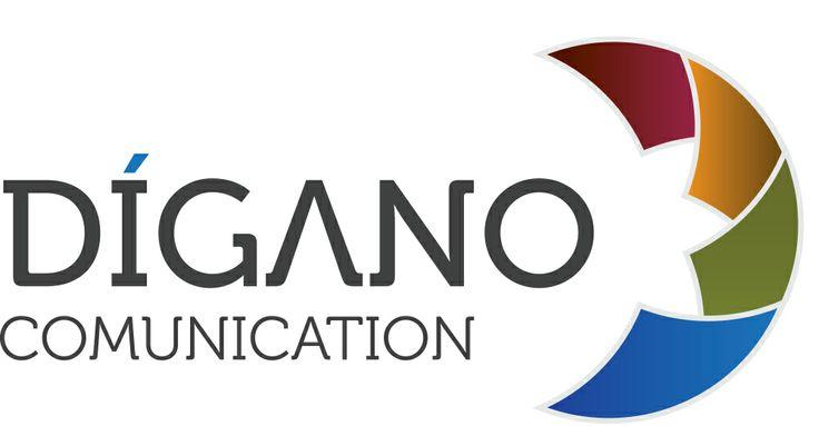 DIGANO COMUNICATION - New Logo 2014