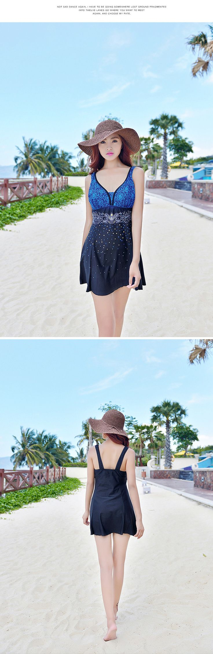 Femmes 2016 Moderne Sexy Rembourré Beachwear V cou Profond Soulèvent Une Seule Pièce Maillot de Bain Polka Dot Maillot de bain Rétro Maillots De Bain dans D'une Seule Pièce Costumes de Sports & Entertainment sur AliExpress.com | Alibaba Group
