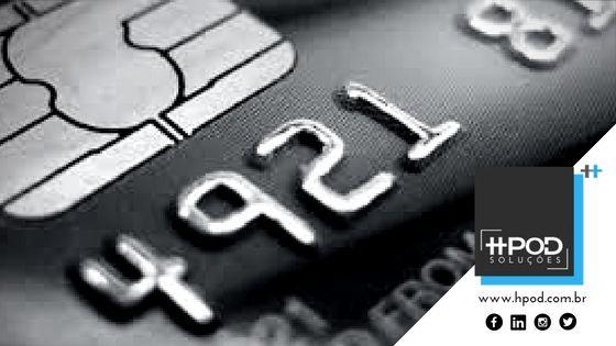 4 vantagens para começar a conciliar automaticamente suas vendas de cartões