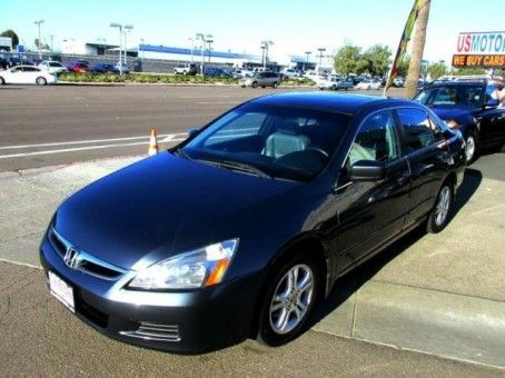 San Diego-used-cars-for-sale 2006 Honda Accord EX-L http://sandiegousedcarsforsale.com/dealership-car/2006-honda-accord-ex-l #Used_Cars_For_Sale