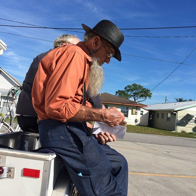 154 Best Images About Amish Pinecraft On Pinterest