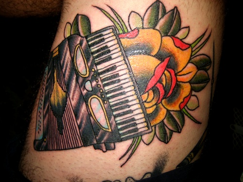 54 best heritage images on pinterest tattoo art tattoo ideas and tattoo old school. Black Bedroom Furniture Sets. Home Design Ideas