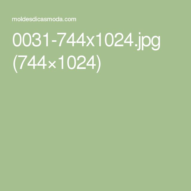 0031-744x1024.jpg (744×1024)