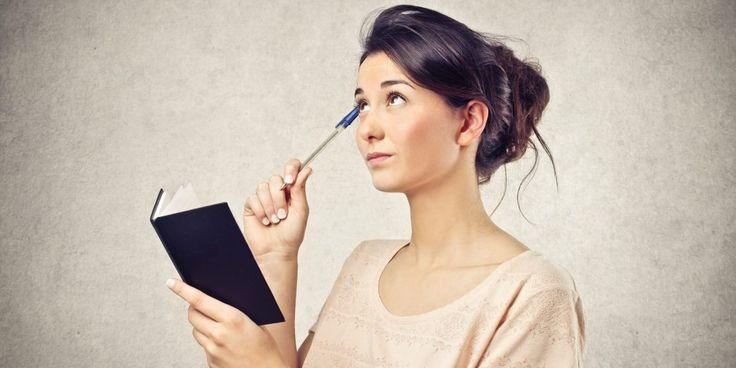 Как перестать тянуть время и принимать правильные решения