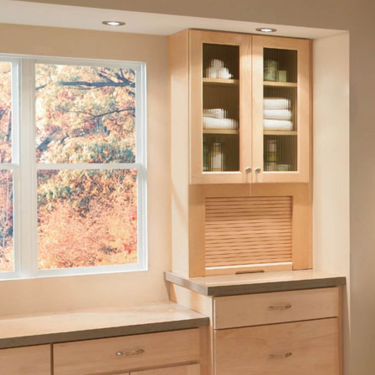 40 Best Images About Waypoint Cabinets On Pinterest: 20 Best Maple Cabinets Images On Pinterest